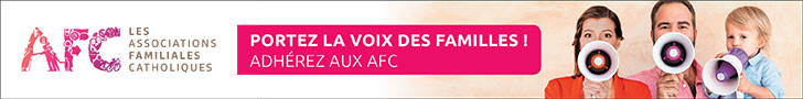AFC : Associations Familiales Catholiques